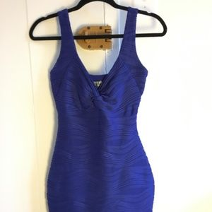 Guess Bodycon Dress